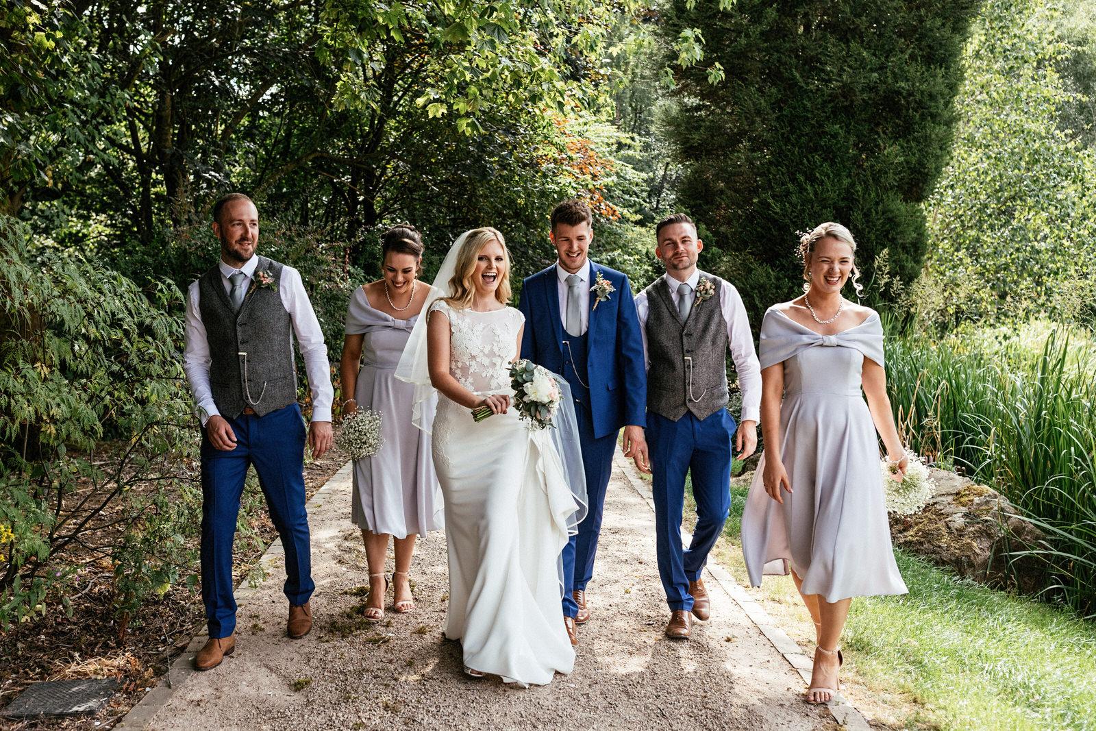 Moddershall-Oaks-Spa-Wedding-Photographer-036.jpg