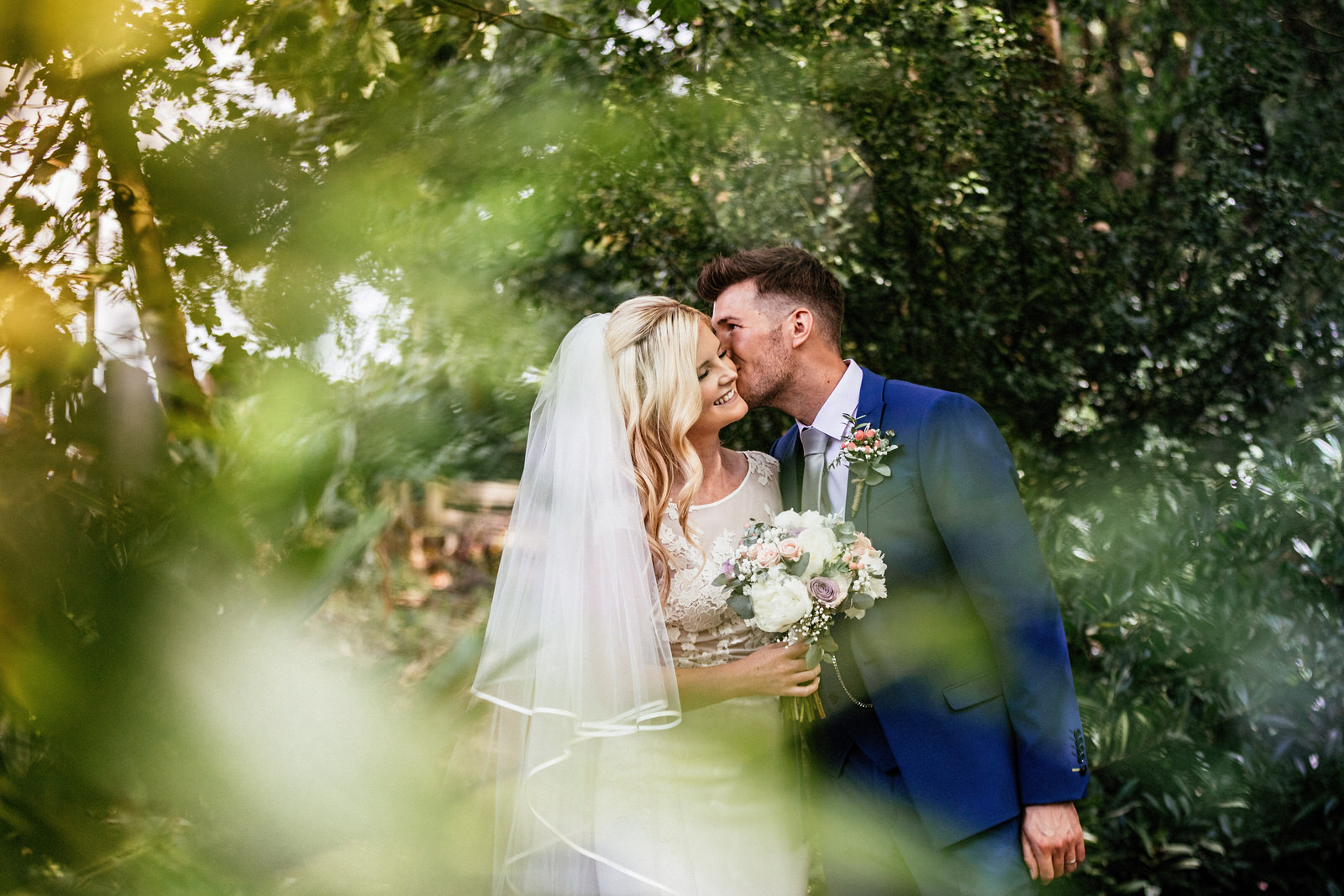 Moddershall-Oaks-Spa-Wedding-Photographer-037.jpg