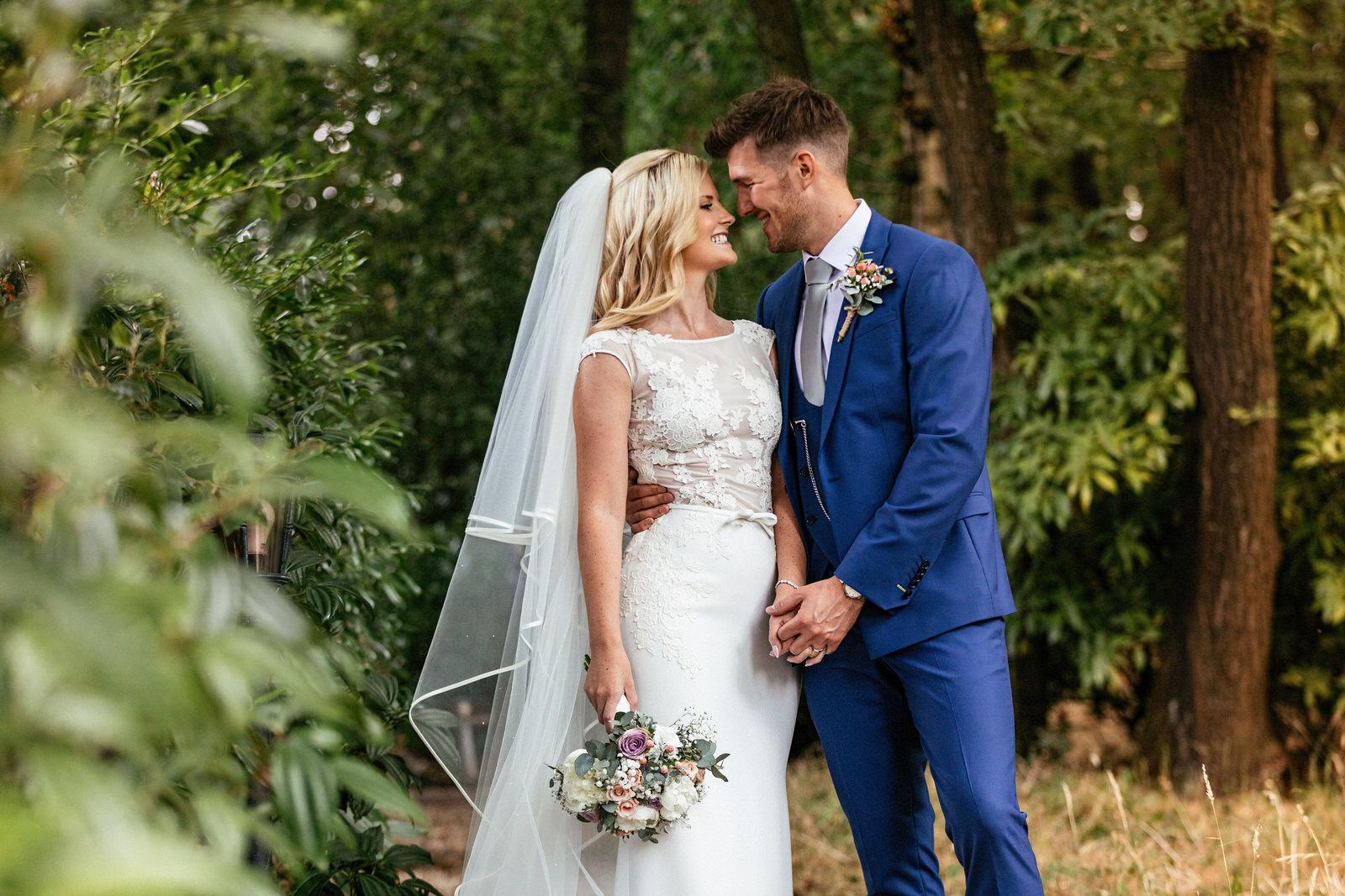 Moddershall-Oaks-Spa-Wedding-Photographer-039.jpg