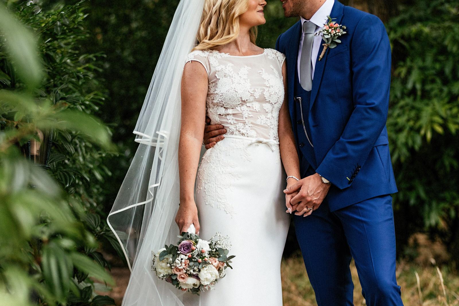 Moddershall-Oaks-Spa-Wedding-Photographer-040.jpg