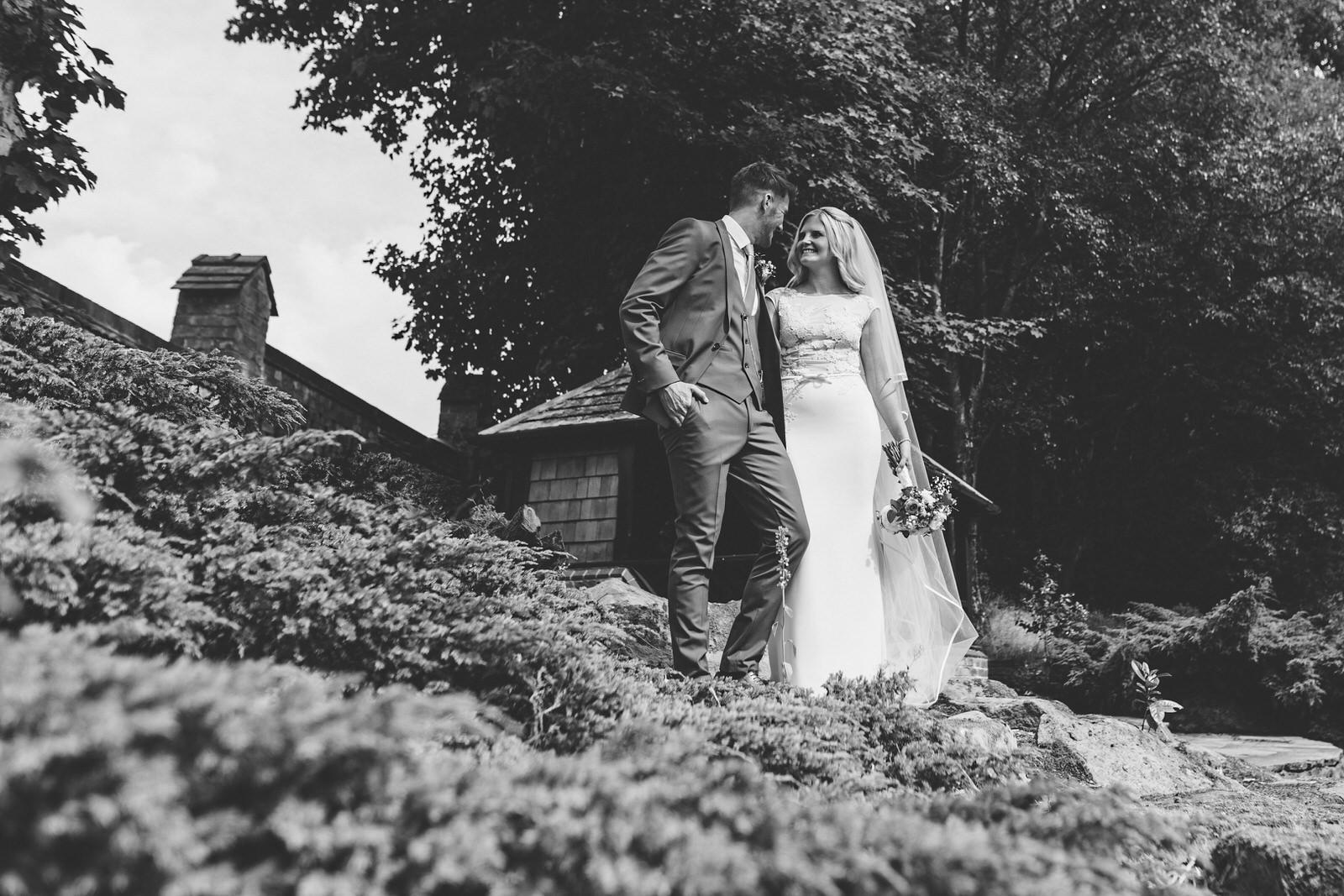 Moddershall-Oaks-Spa-Wedding-Photographer-041.jpg