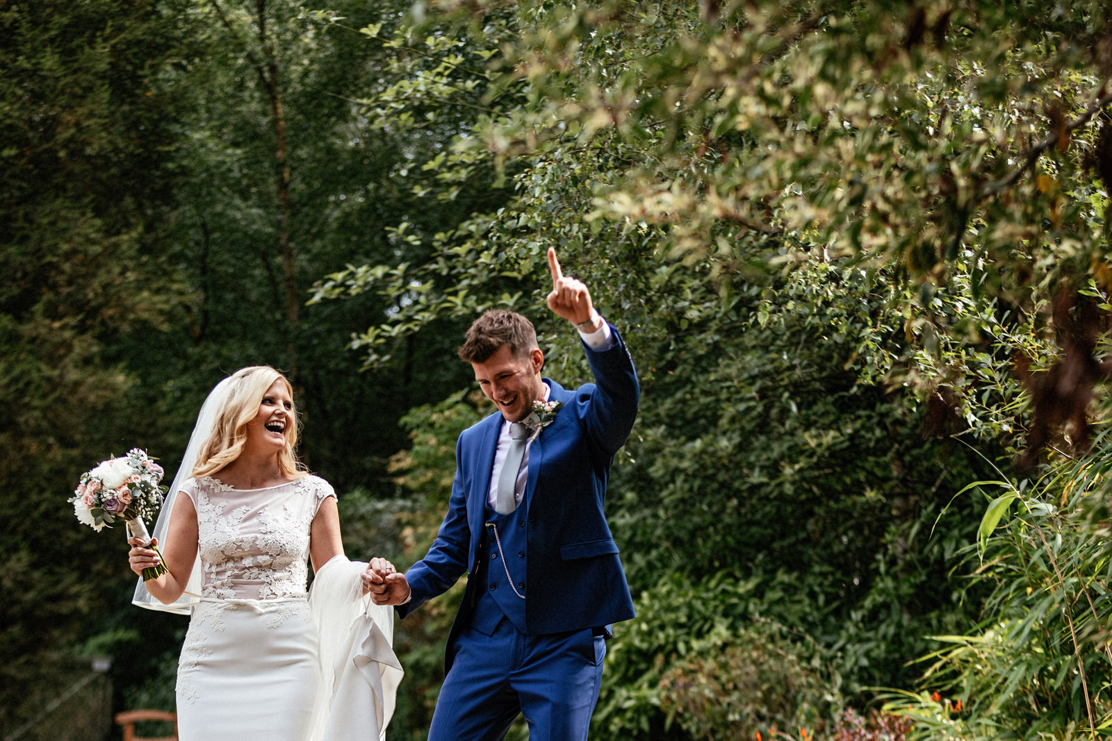 Moddershall-Oaks-Spa-Wedding-Photographer-043.jpg