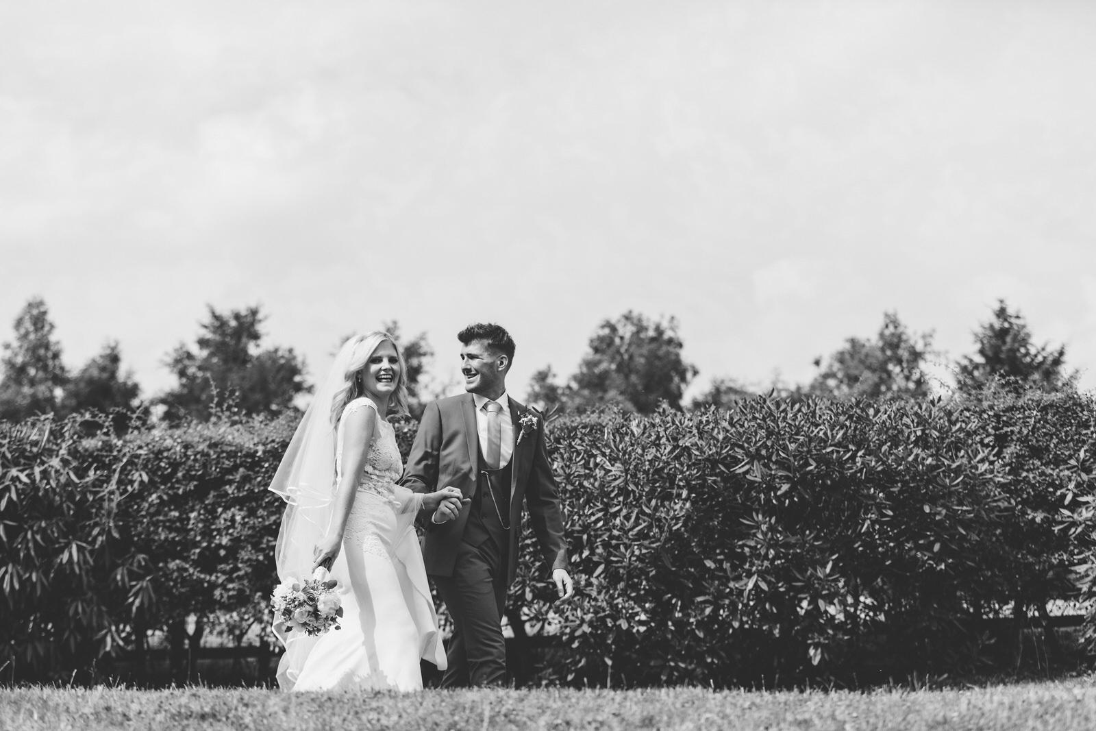 Moddershall-Oaks-Spa-Wedding-Photographer-044.jpg
