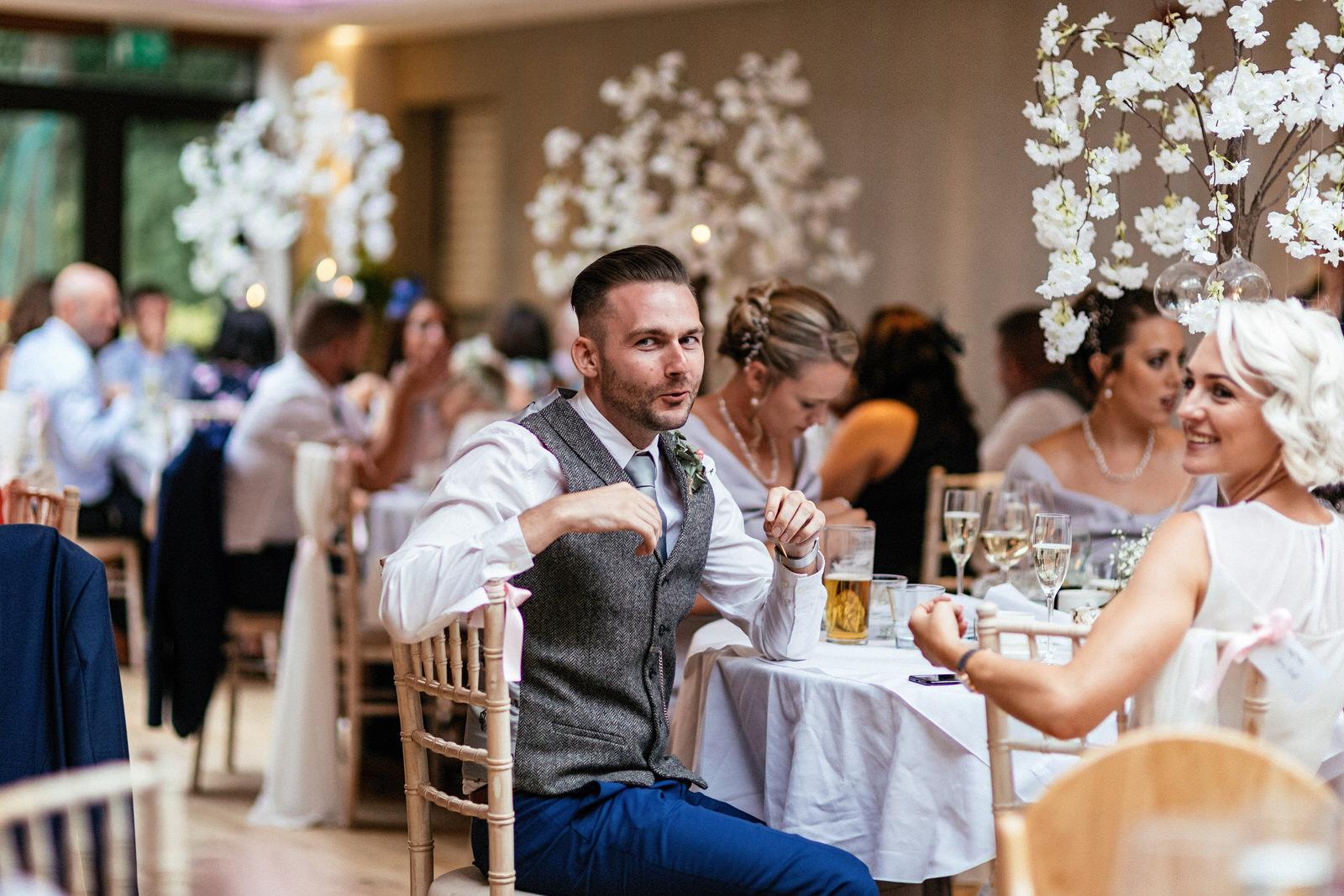 Moddershall-Oaks-Spa-Wedding-Photographer-046.jpg