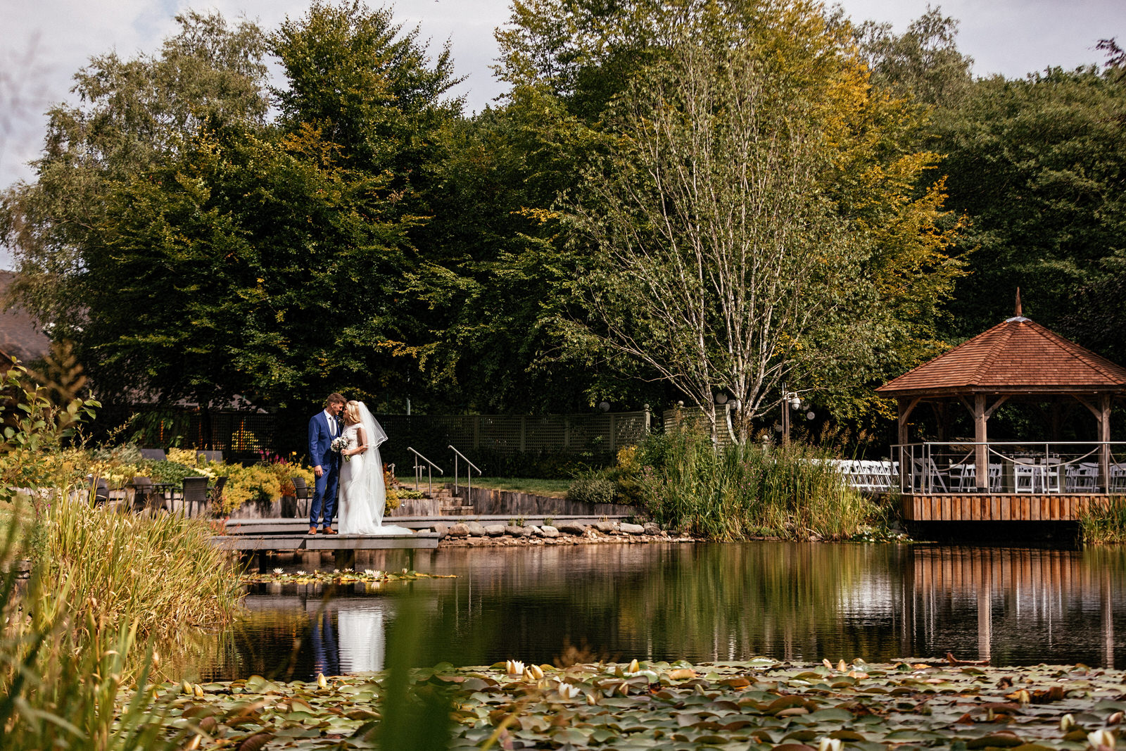 Moddershall-Oaks-Spa-Wedding-Photographer-045.jpg