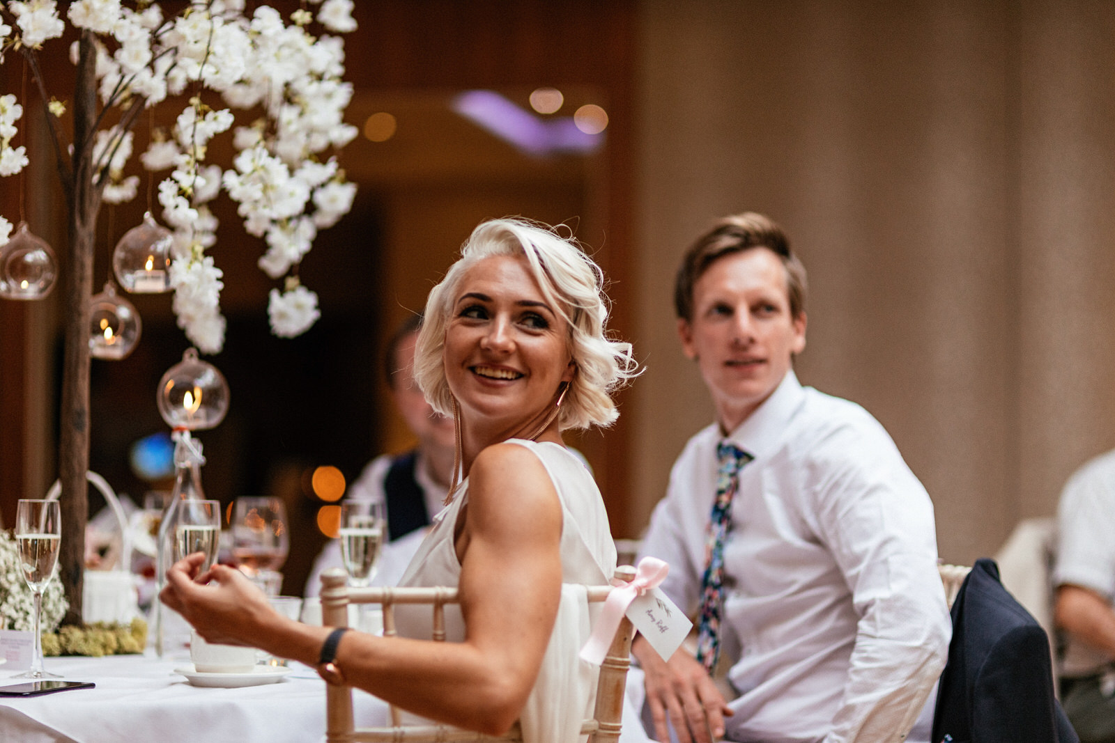 Moddershall-Oaks-Spa-Wedding-Photographer-047.jpg