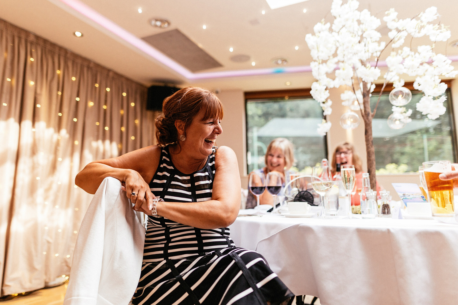 Moddershall-Oaks-Spa-Wedding-Photographer-048.jpg