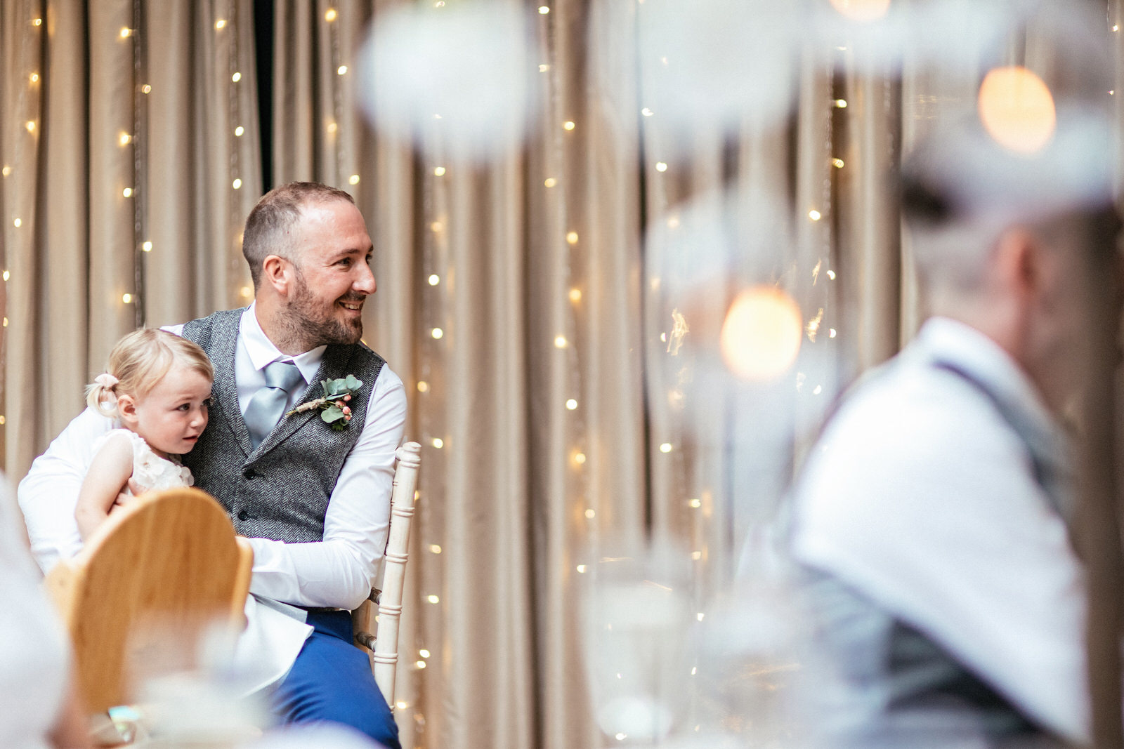 Moddershall-Oaks-Spa-Wedding-Photographer-054.jpg
