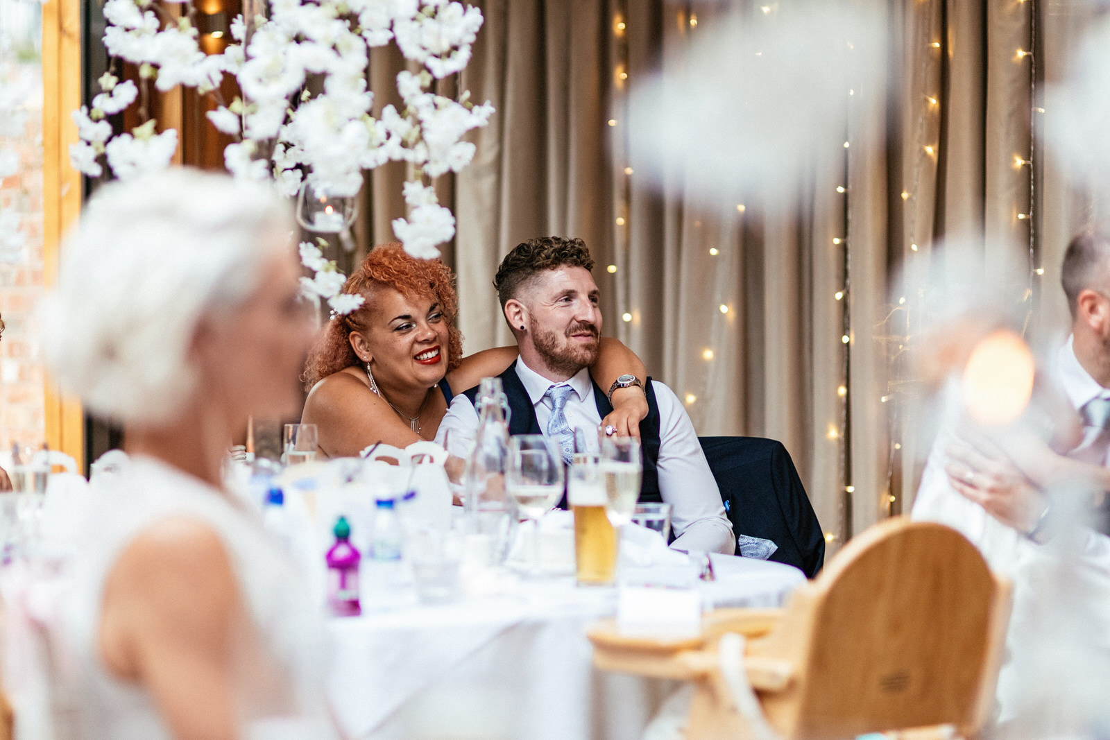 Moddershall-Oaks-Spa-Wedding-Photographer-055.jpg