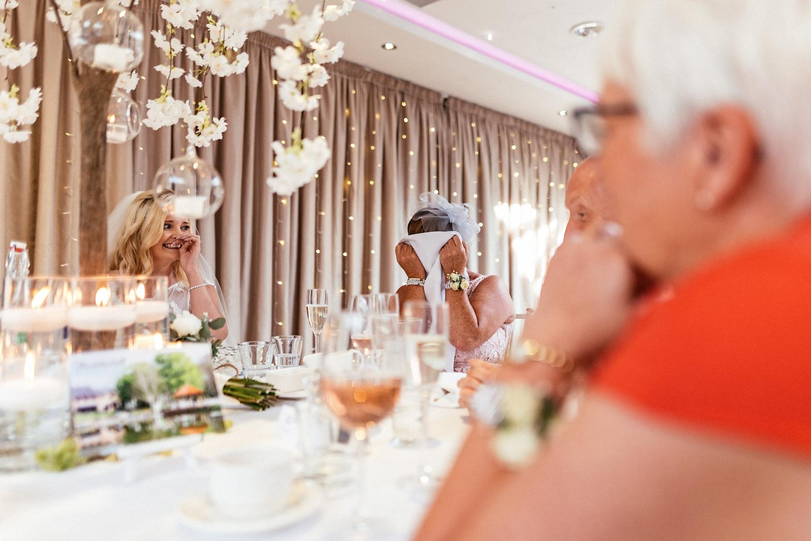 Moddershall-Oaks-Spa-Wedding-Photographer-056.jpg
