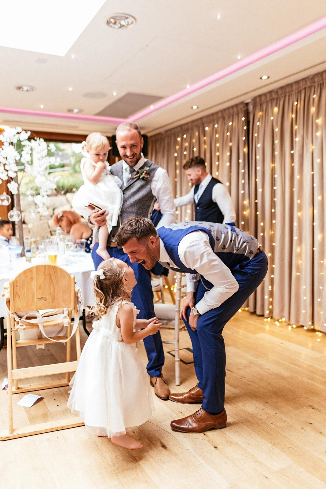 Moddershall-Oaks-Spa-Wedding-Photographer-057.jpg