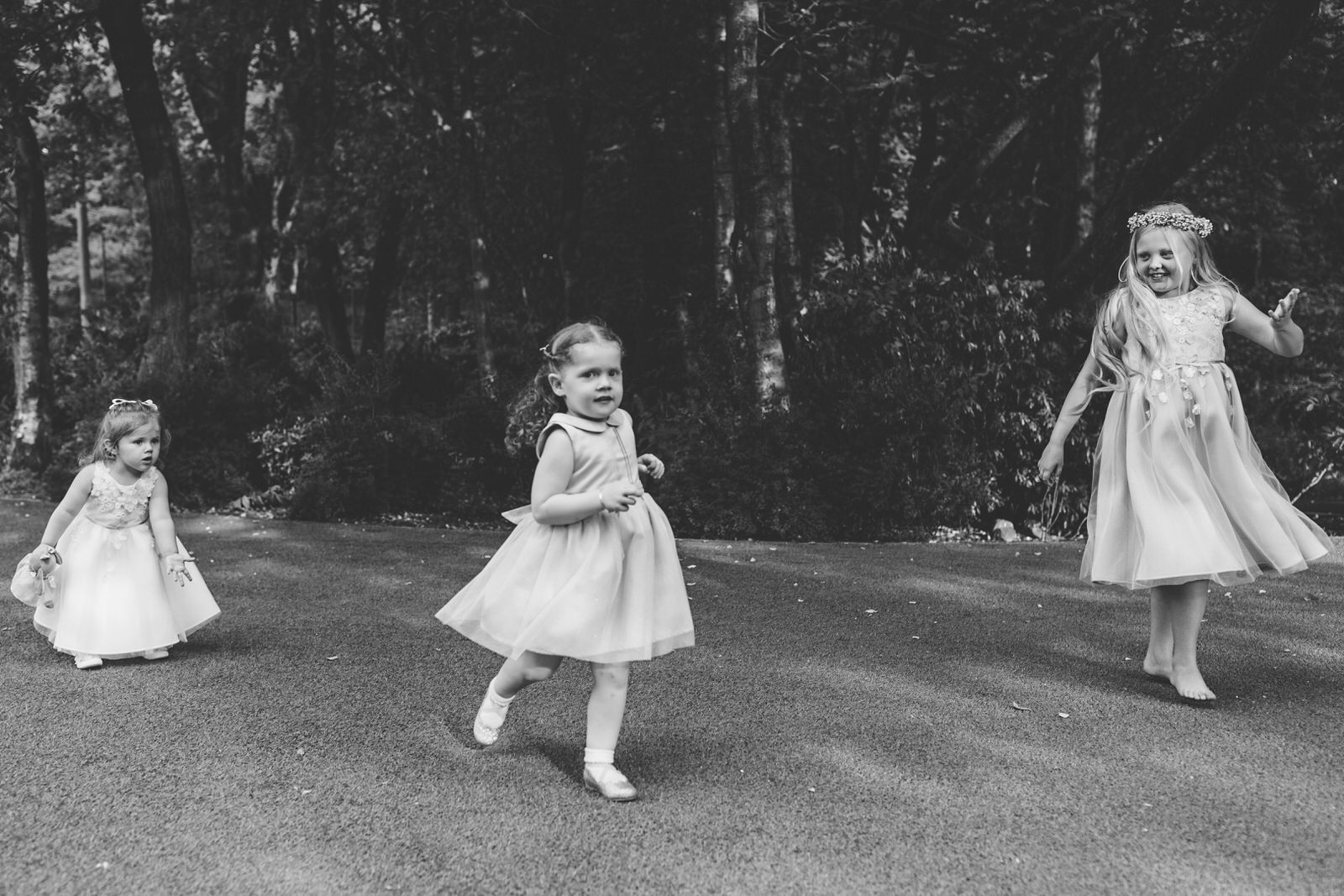Moddershall-Oaks-Spa-Wedding-Photographer-058.jpg