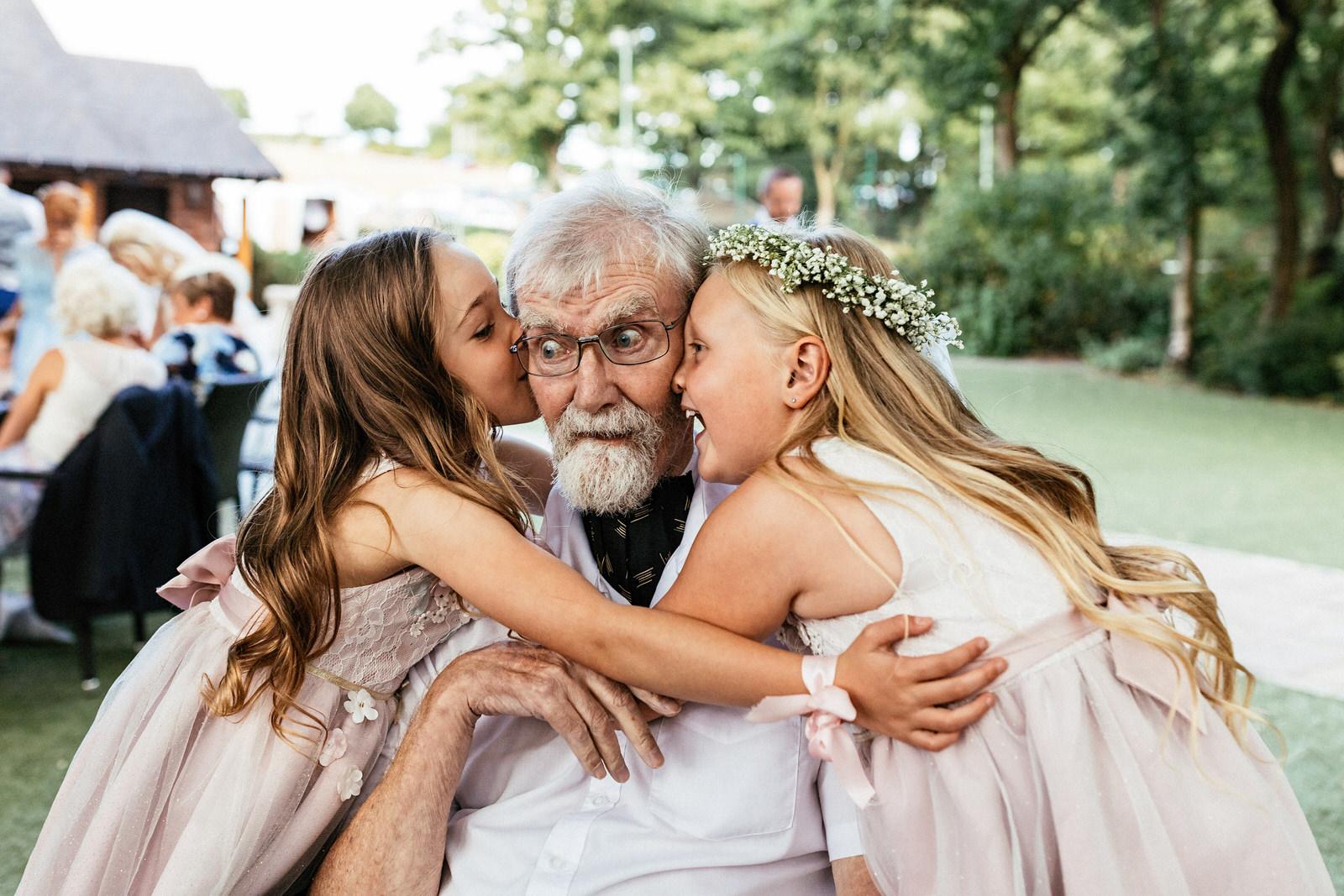 Moddershall-Oaks-Spa-Wedding-Photographer-063.jpg
