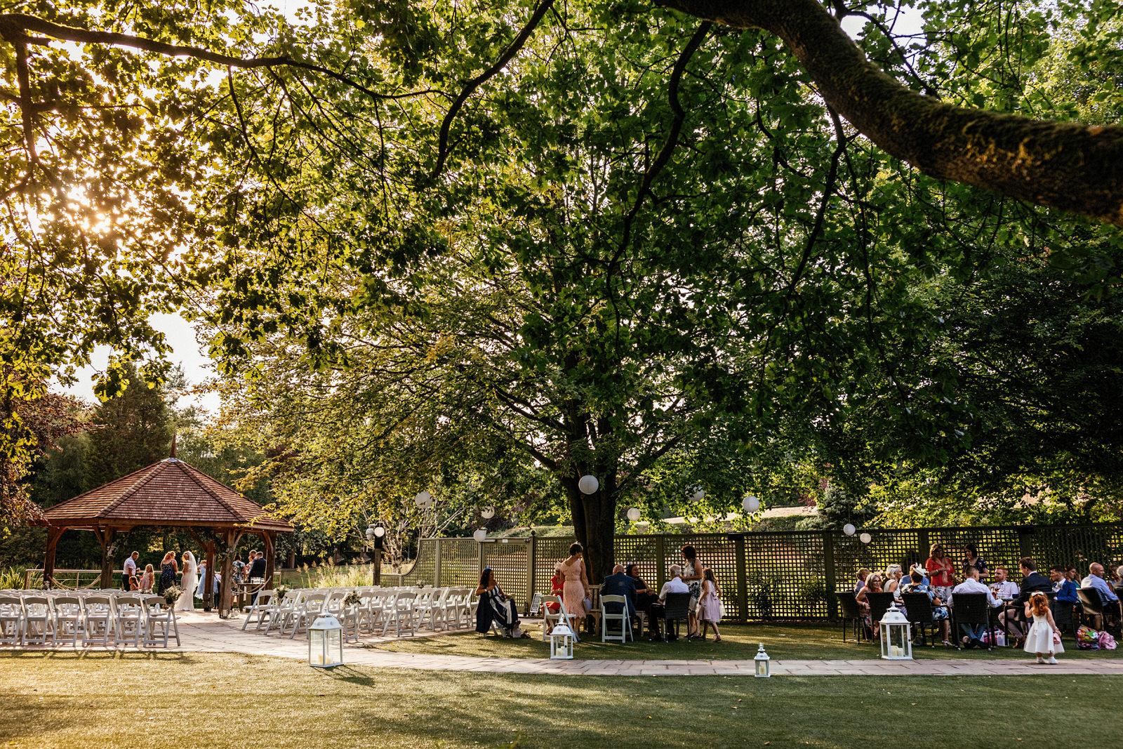 Moddershall-Oaks-Spa-Wedding-Photographer-062.jpg