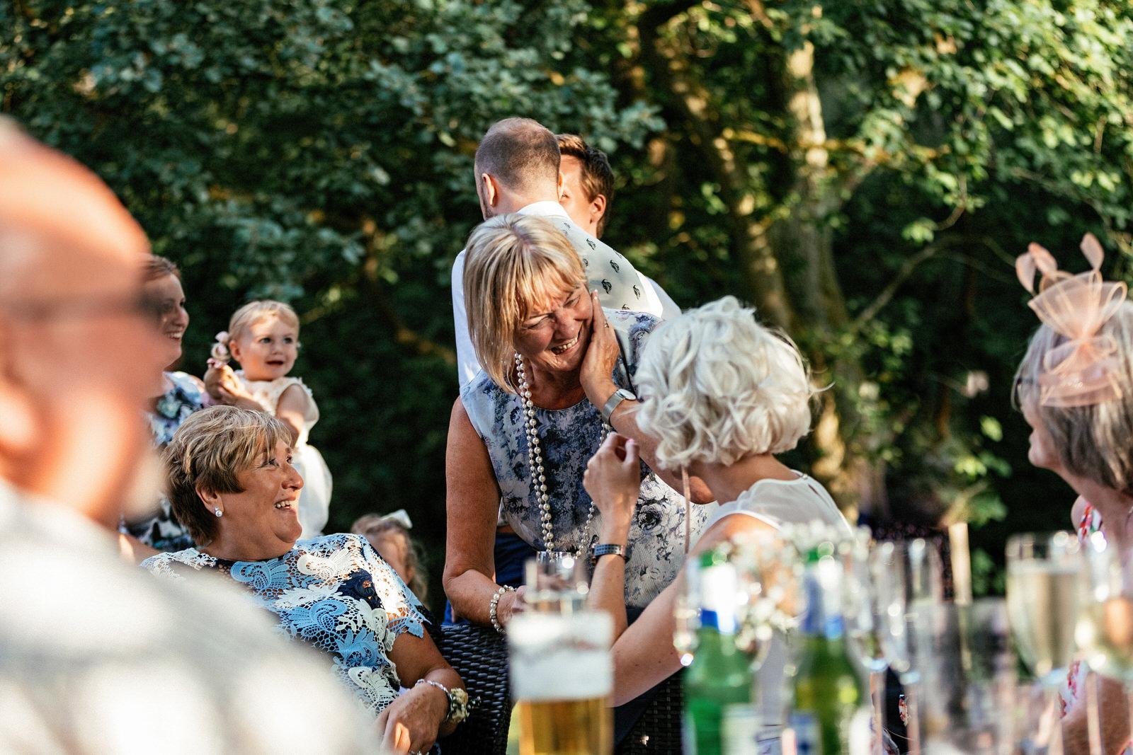Moddershall-Oaks-Spa-Wedding-Photographer-066.jpg