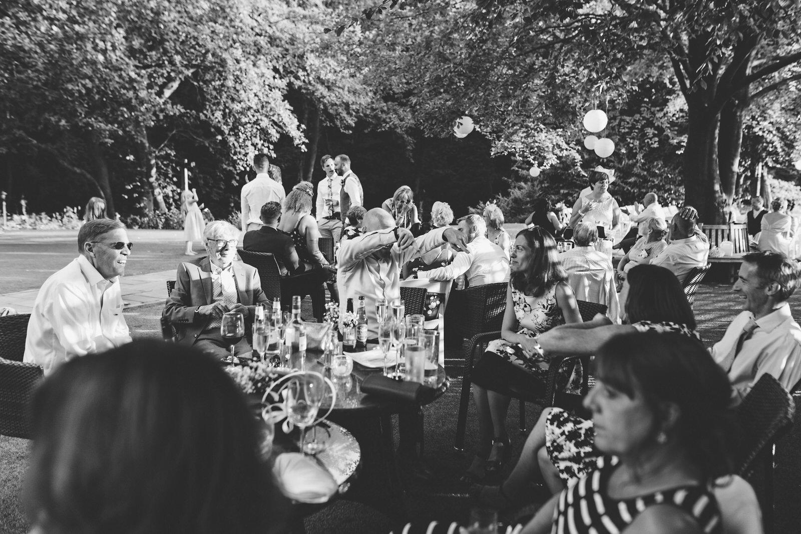 Moddershall-Oaks-Spa-Wedding-Photographer-067.jpg