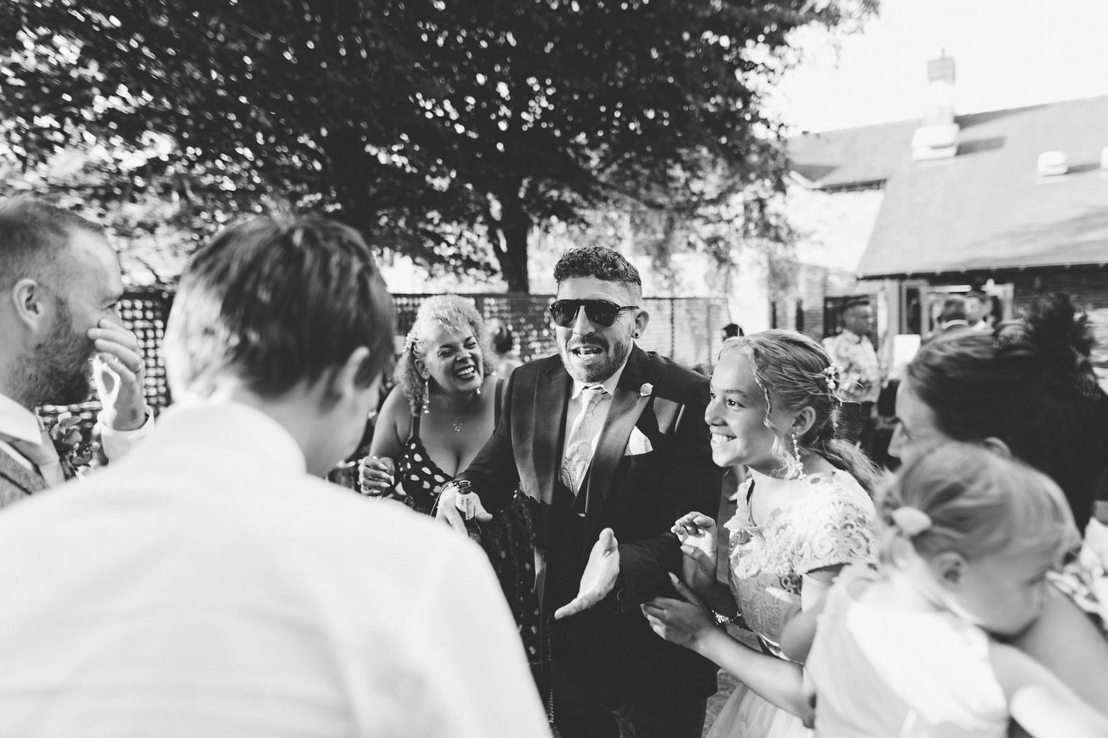 Moddershall-Oaks-Spa-Wedding-Photographer-068.jpg