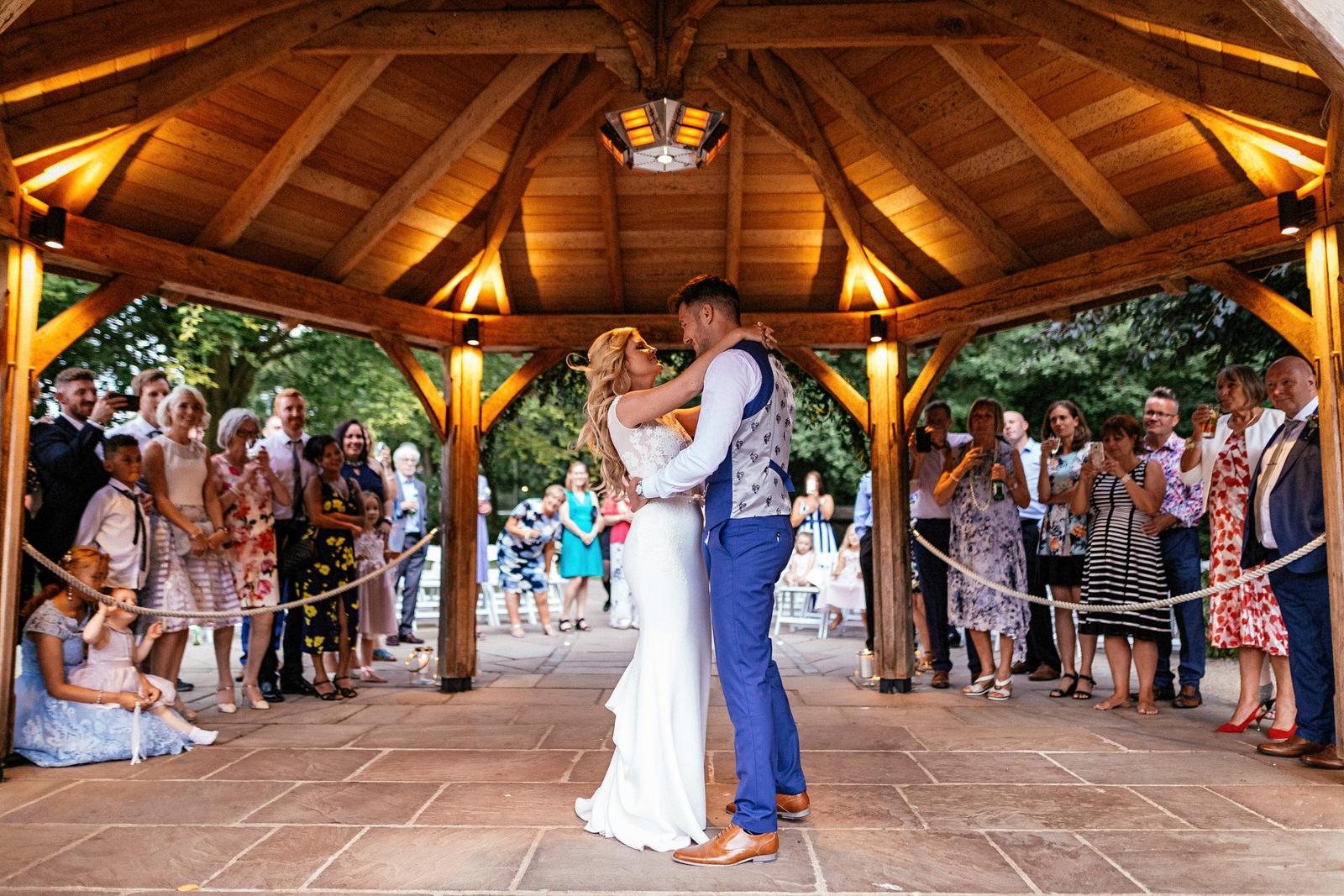 Moddershall-Oaks-Spa-Wedding-Photographer-069.jpg
