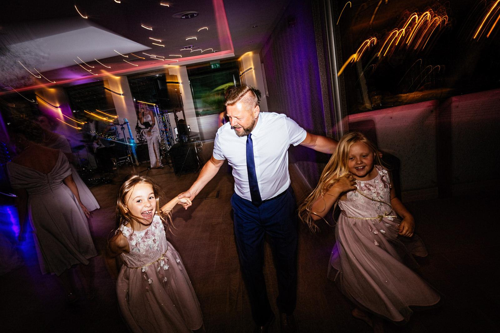 Moddershall-Oaks-Spa-Wedding-Photographer-070.jpg