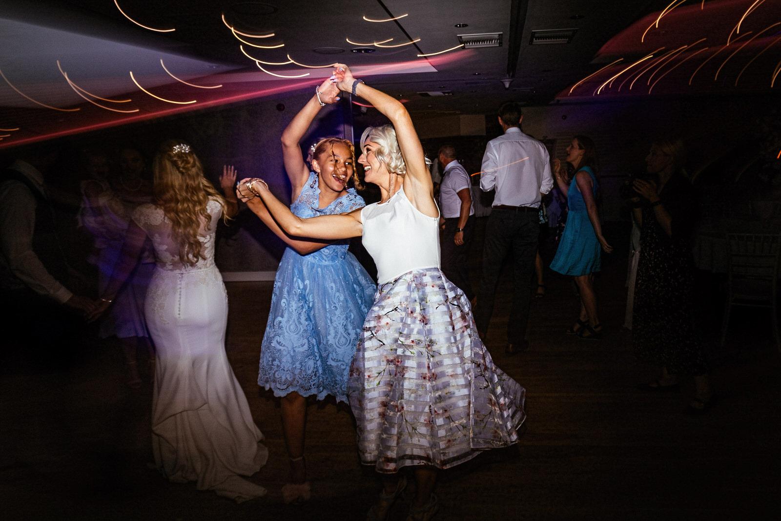 Moddershall-Oaks-Spa-Wedding-Photographer-071.jpg