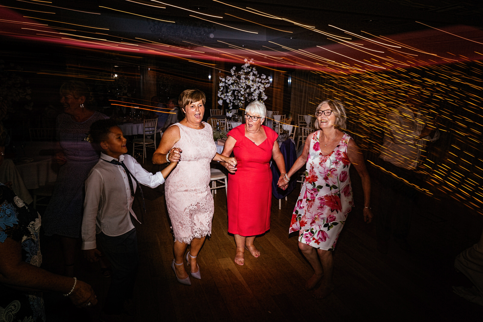 Moddershall-Oaks-Spa-Wedding-Photographer-073.jpg