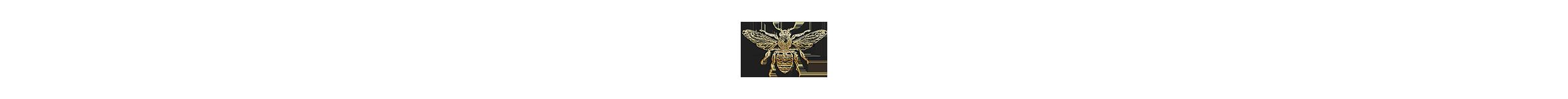 Bee Page Divider SWP crop.png