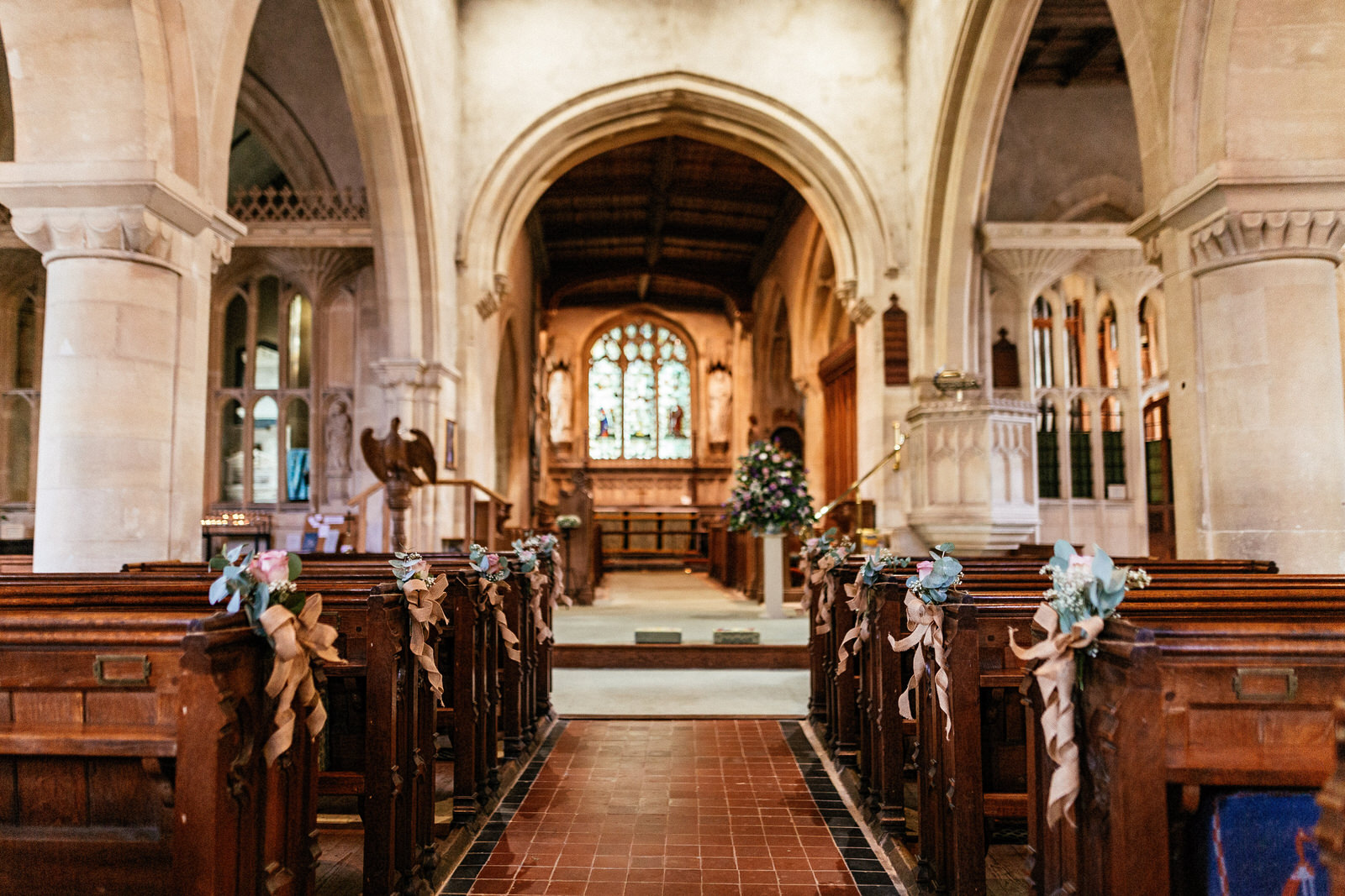 Winkworth-Farm-Wedding-Photographer-009.jpg