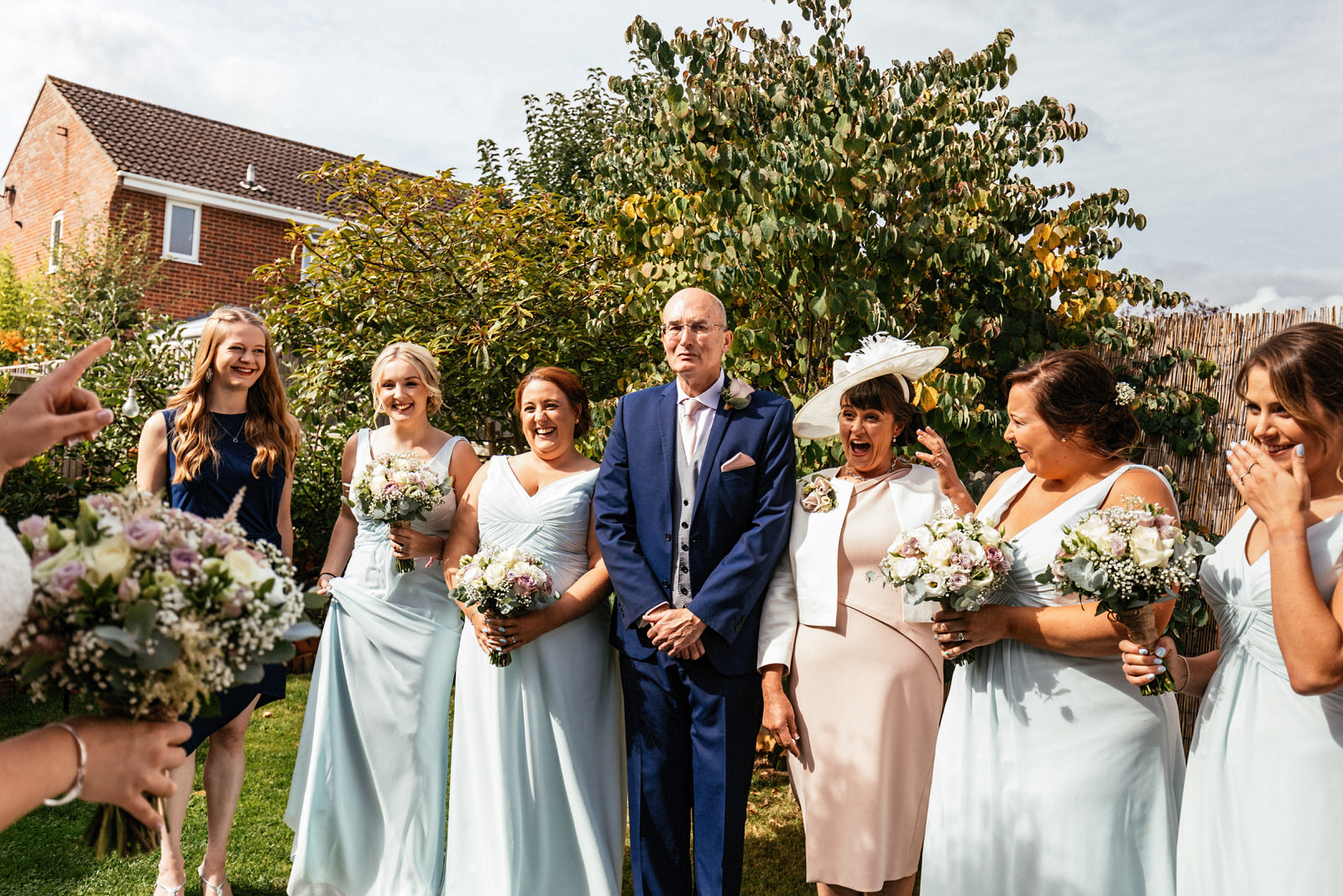 Winkworth-Farm-Wedding-Photographer-013.jpg