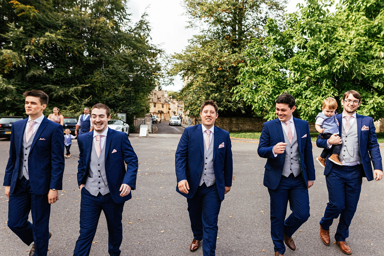 Winkworth-Farm-Wedding-Photographer-020.jpg