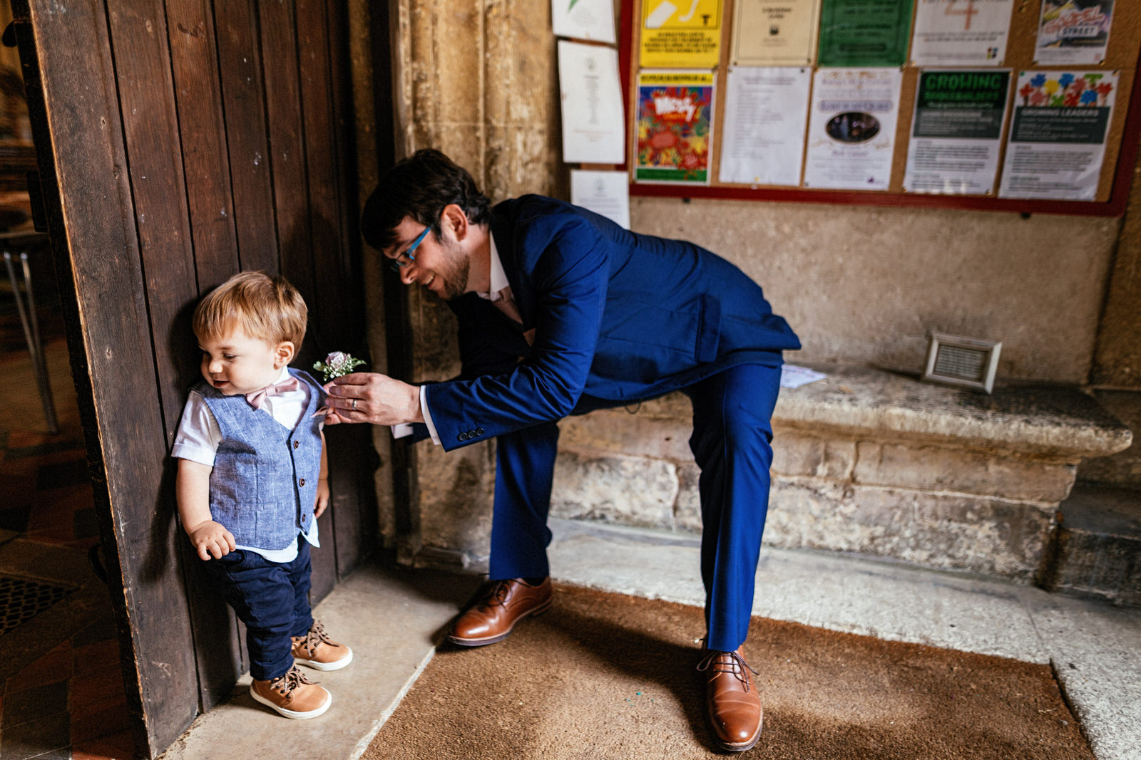 Winkworth-Farm-Wedding-Photographer-021.jpg