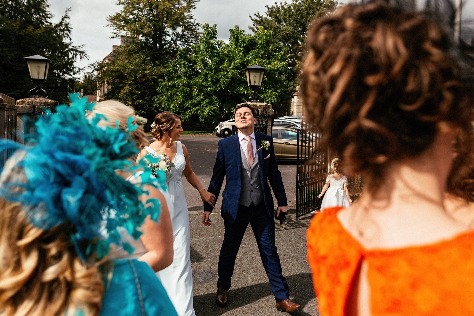 Winkworth-Farm-Wedding-Photographer-027.jpg