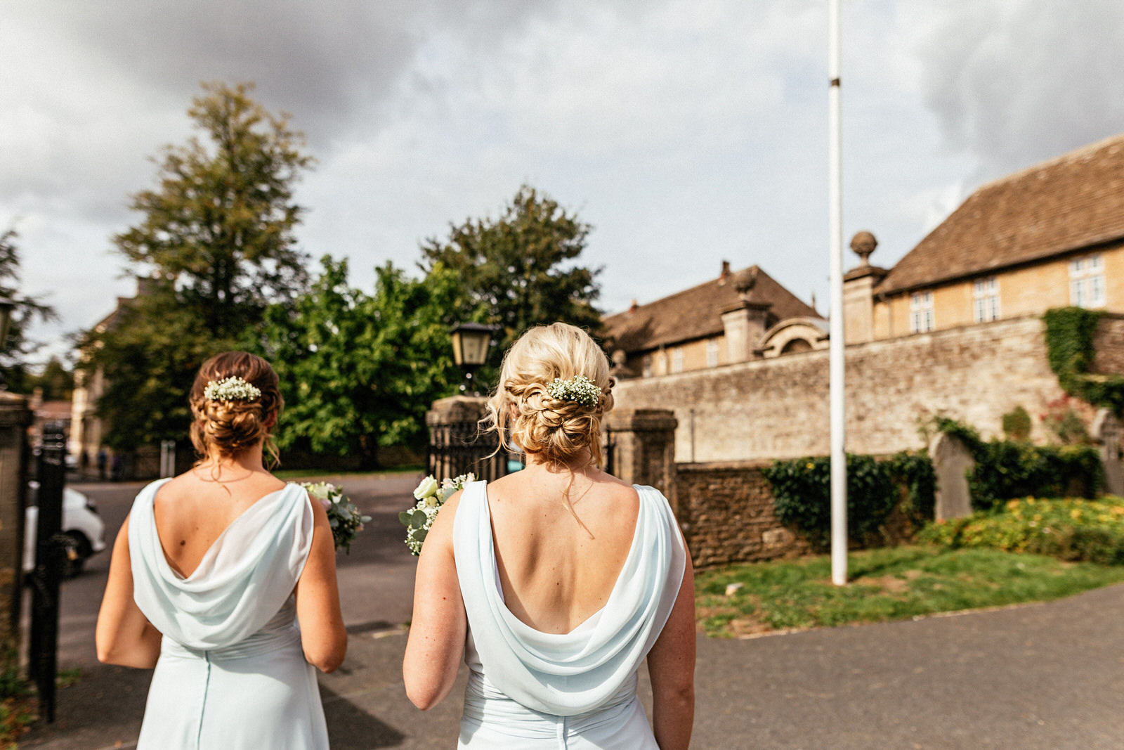 Winkworth-Farm-Wedding-Photographer-031.jpg