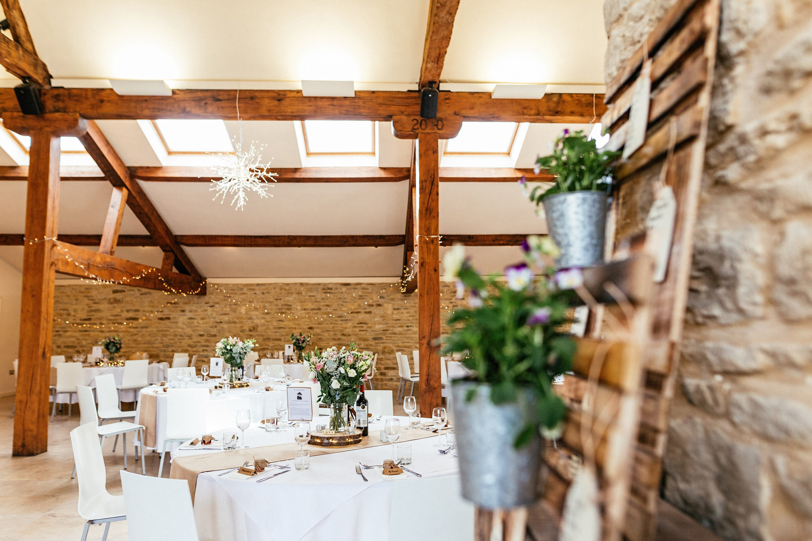 Winkworth-Farm-Wedding-Photographer-069.jpg