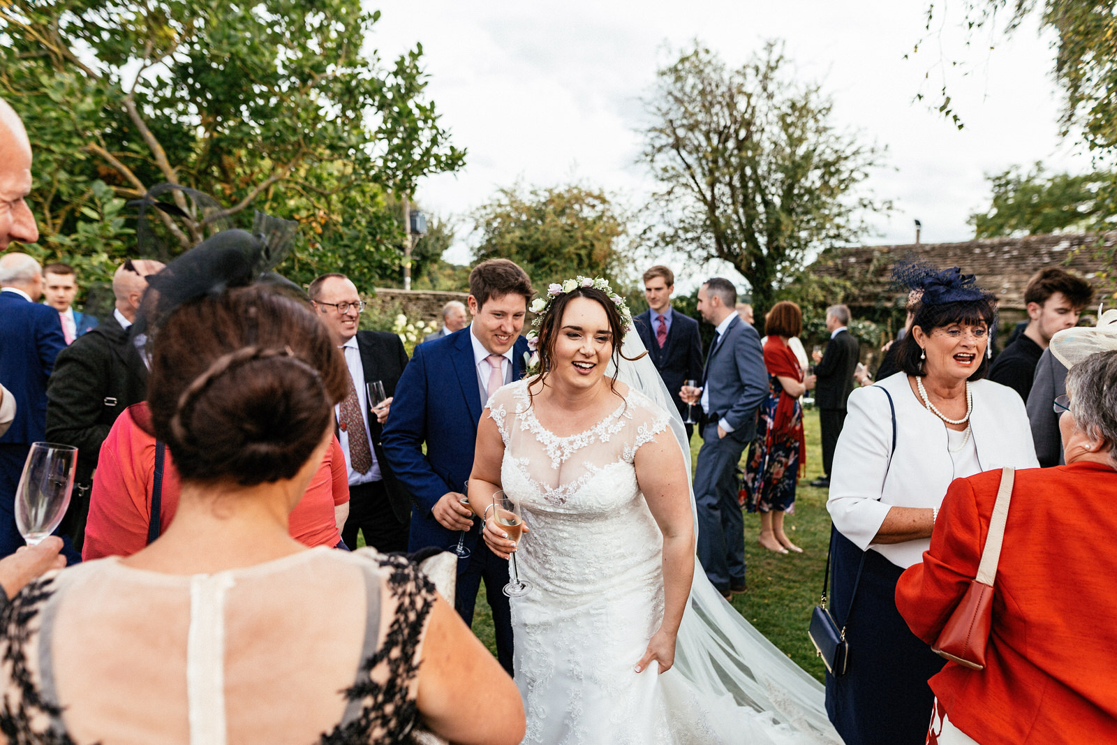 Winkworth-Farm-Wedding-Photographer-077.jpg