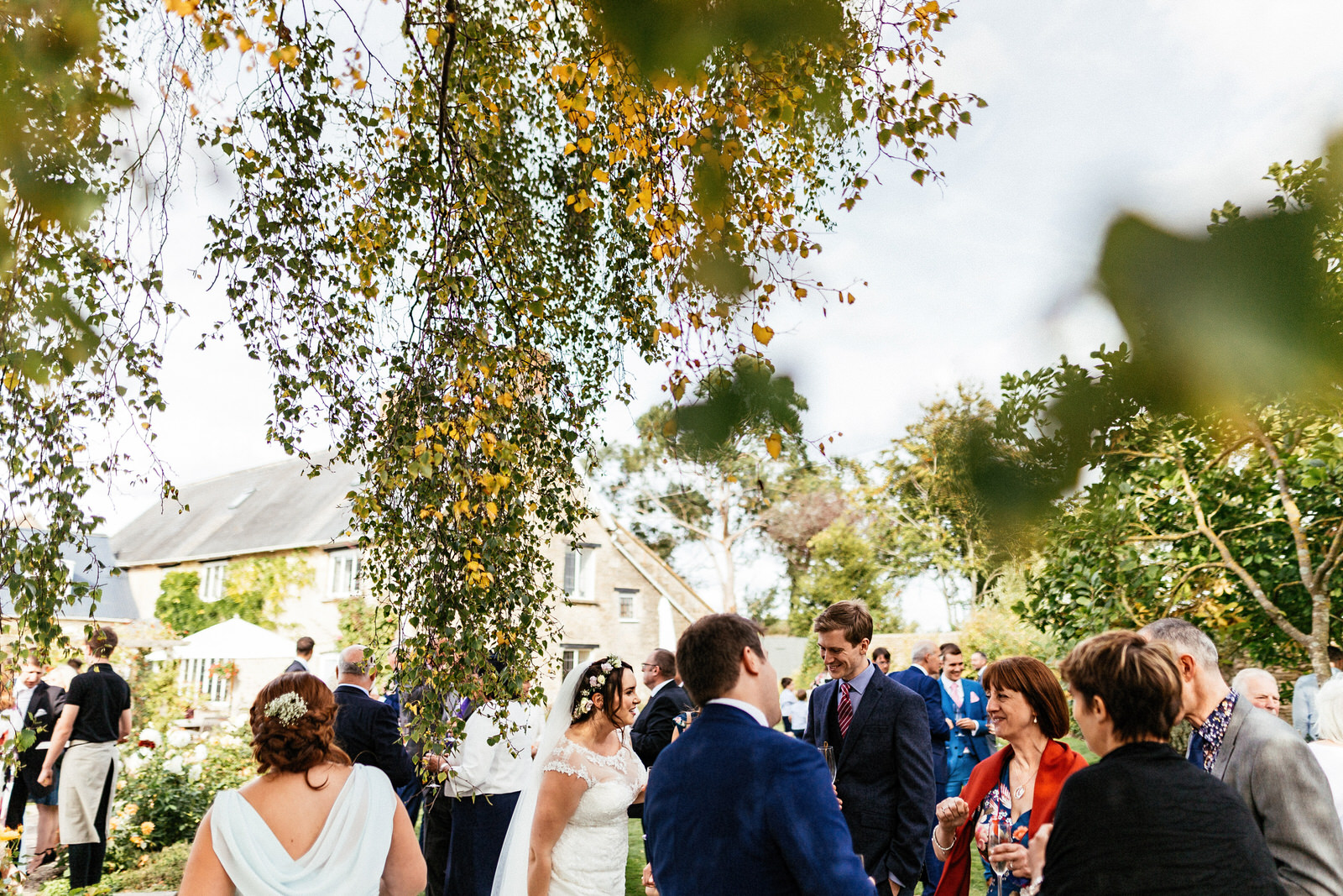 Winkworth-Farm-Wedding-Photographer-076.jpg