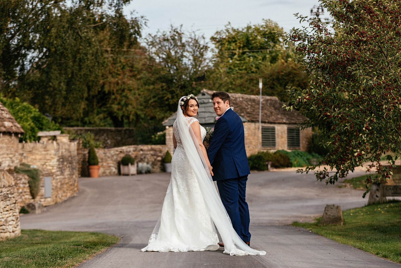 Winkworth-Farm-Wedding-Photographer-097.jpg