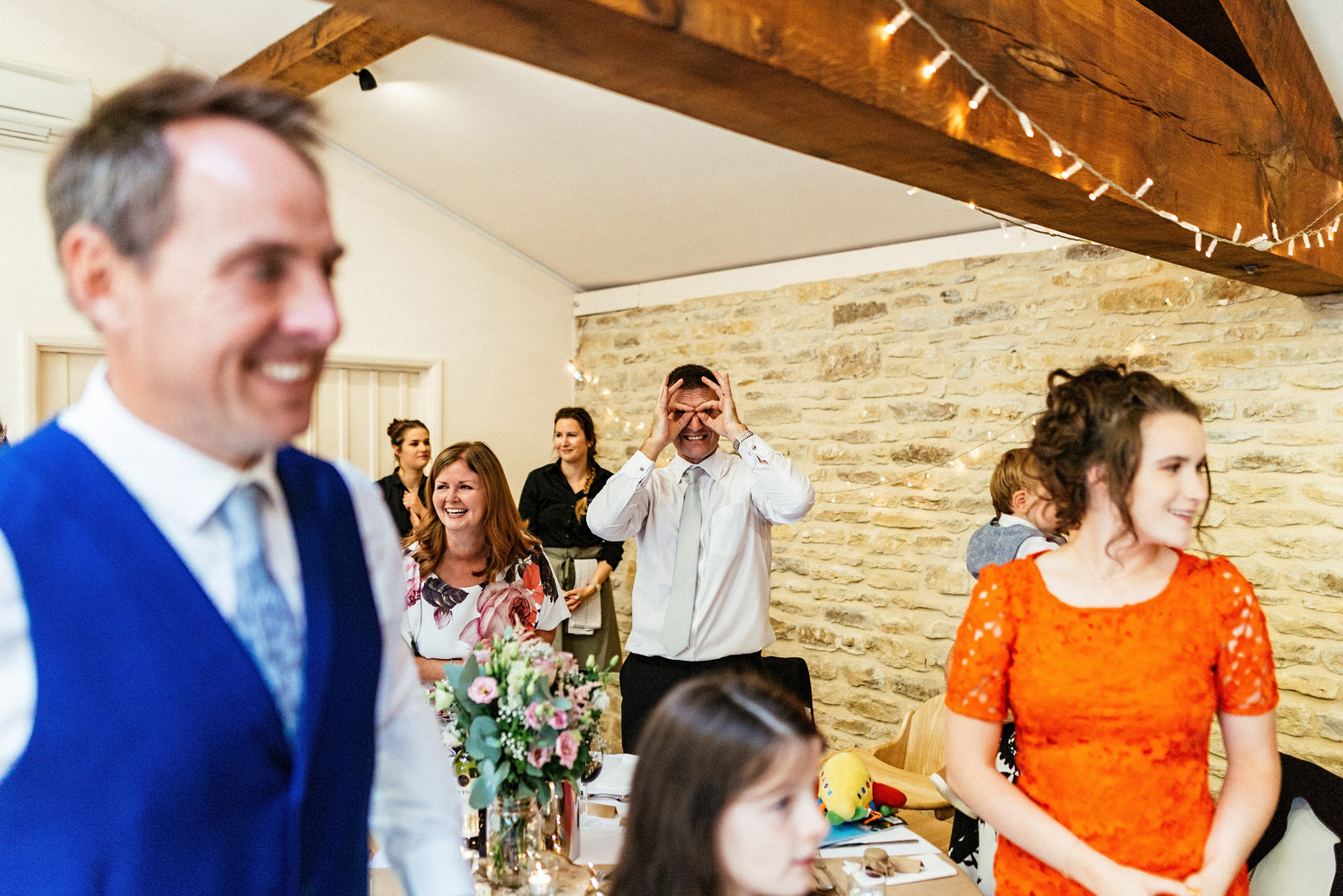 Winkworth-Farm-Wedding-Photographer-110.jpg