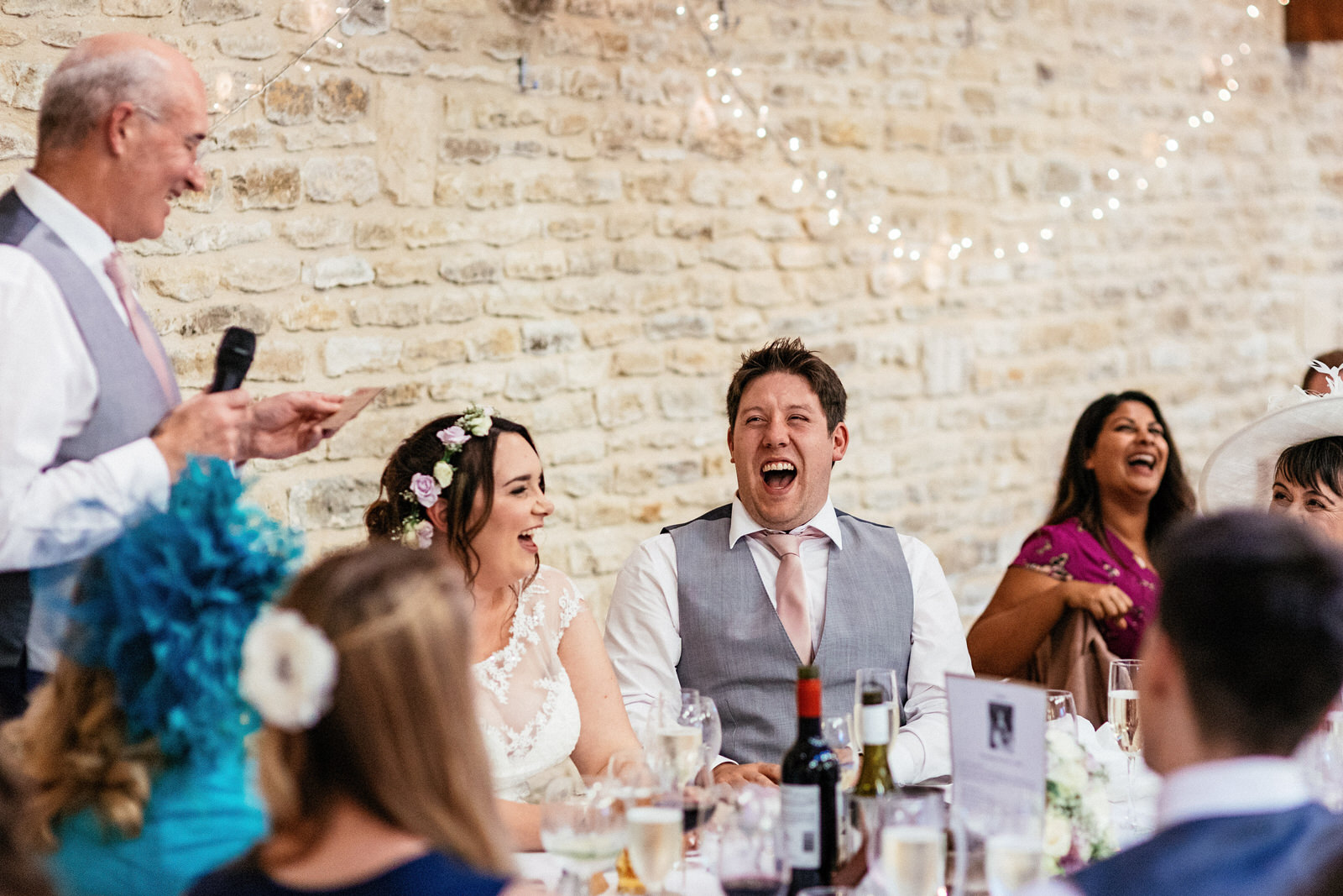 Winkworth-Farm-Wedding-Photographer-114.jpg
