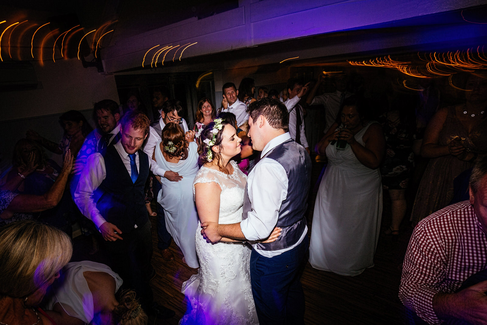 Winkworth-Farm-Wedding-Photographer-143.jpg
