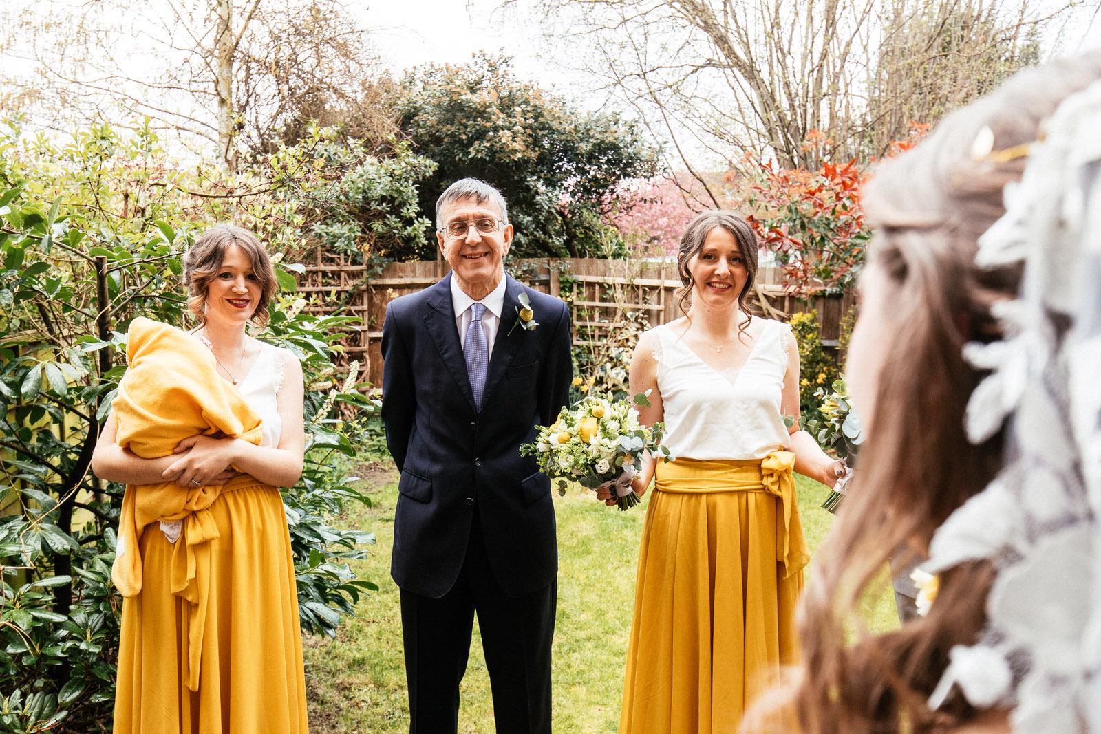 Jenni-and-James-Wedding-Highlights-4.jpg