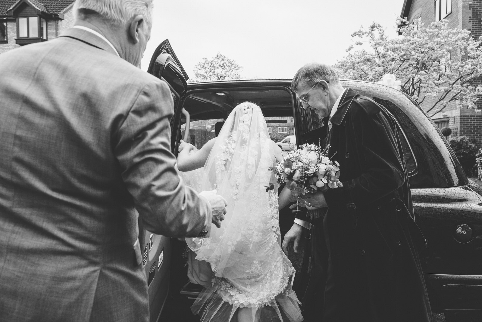 Jenni-and-James-Wedding-Highlights-6.jpg