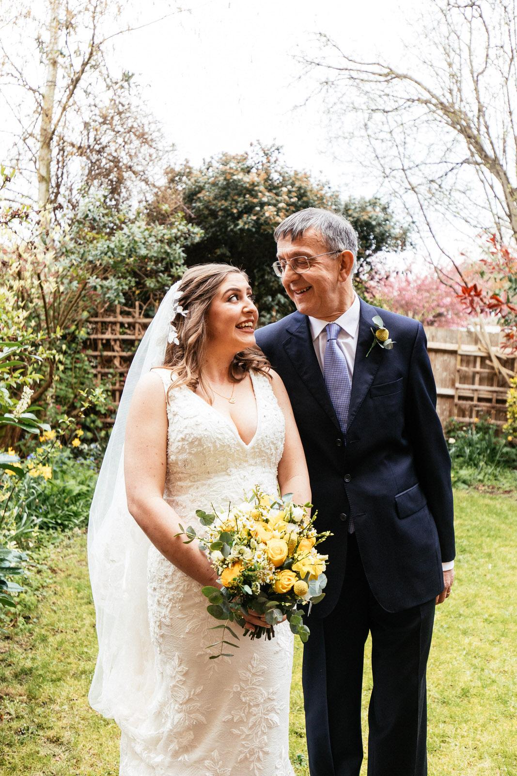 Jenni-and-James-Wedding-Highlights-5.jpg