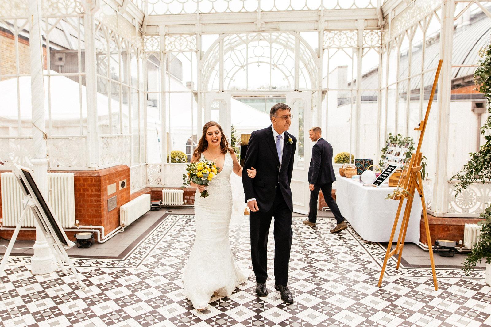 Jenni-and-James-Wedding-Highlights-8.jpg