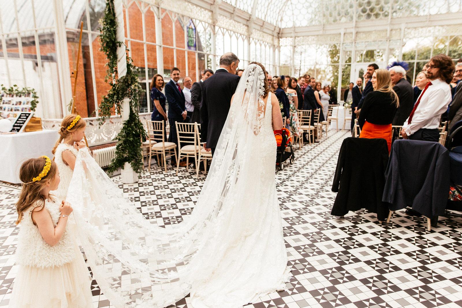 Jenni-and-James-Wedding-Highlights-9.jpg