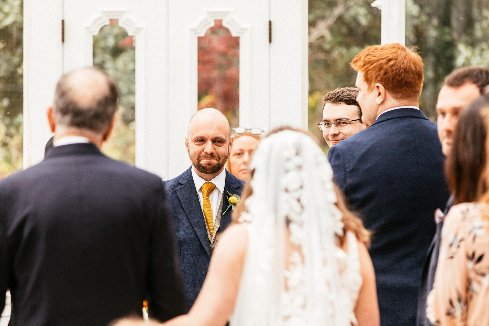Jenni-and-James-Wedding-Highlights-11.jpg