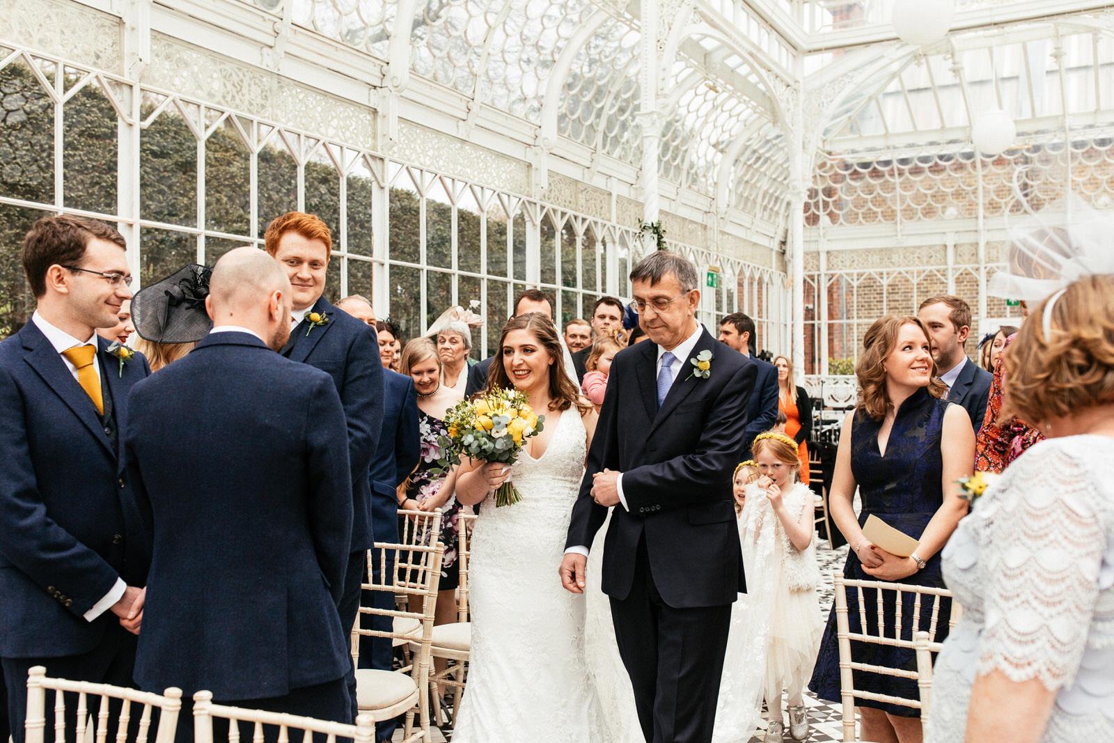 Jenni-and-James-Wedding-Highlights-12.jpg
