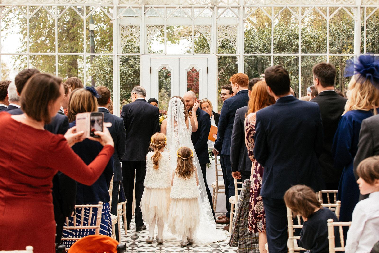 Jenni-and-James-Wedding-Highlights-13.jpg