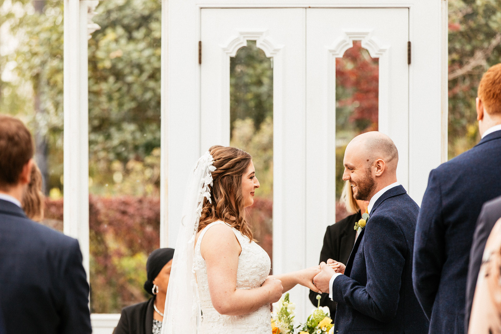 Jenni-and-James-Wedding-Highlights-14.jpg