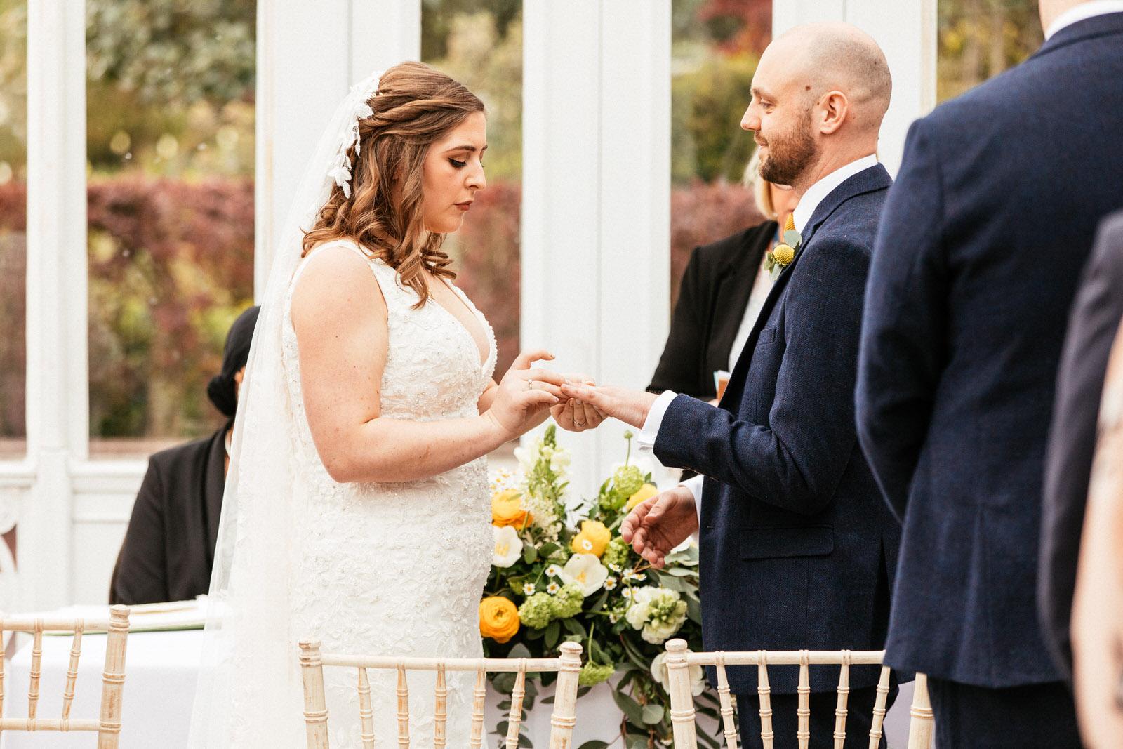 Jenni-and-James-Wedding-Highlights-16.jpg