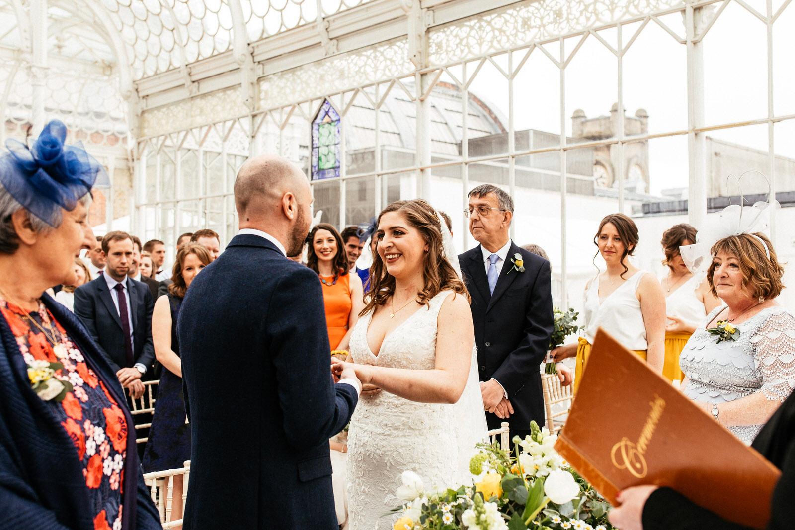 Jenni-and-James-Wedding-Highlights-15.jpg